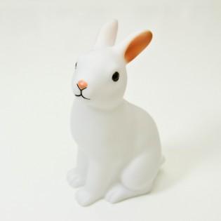 Mini veilleuse lapin