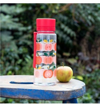 Gourde pommes 600 ml