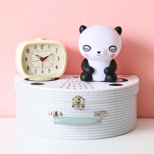 Mini veilleuse panda