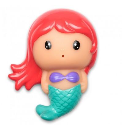 Sirène de bain lumineuse - Tobar