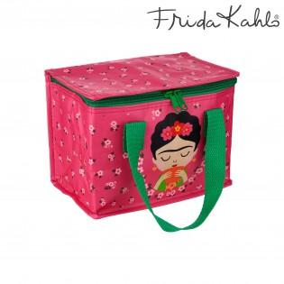 Mini sac isotherme Frida - Sass & Belle