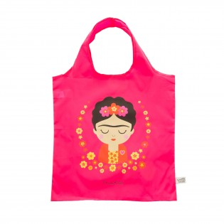 Sac de courses Frida - Sass & Belle