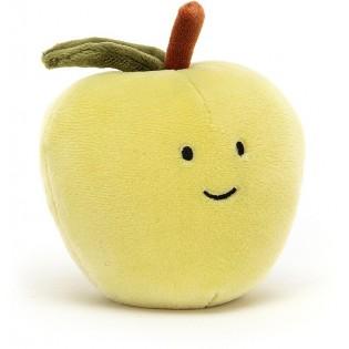 Peluche Pomme Verte - Jellycat