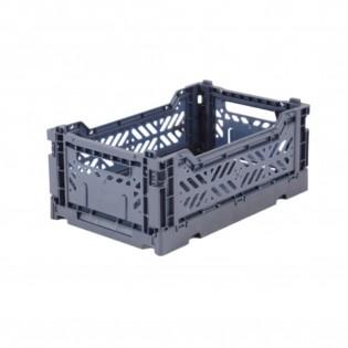 Mini caisse AY-KASA Cobalt