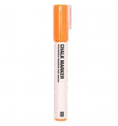 Marqueur craie Orange - Rico Design