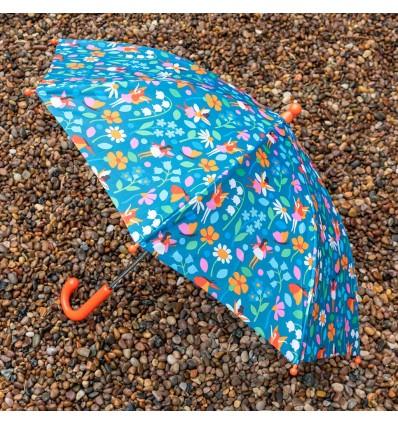 Parapluie enfant Fées - Rex London
