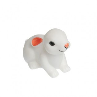 Mini veilleuse Lapin Baby bunny